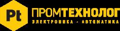 ПРОМТЕХНОЛОГ - Электроника и Автоматика